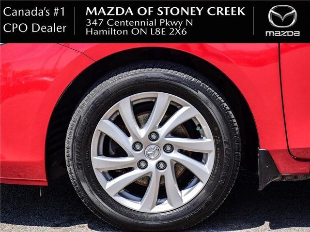 2012 Mazda Mazda3 GS-SKY (Stk: SU1210A) in Hamilton - Image 5 of 22