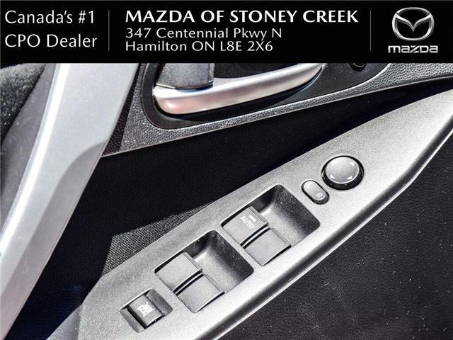 2012 Mazda Mazda3 GS-SKY (Stk: SU1210A) in Hamilton - Image 10 of 22