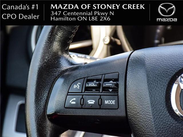 2012 Mazda Mazda3 GS-SKY (Stk: SU1210A) in Hamilton - Image 18 of 22