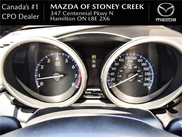 2012 Mazda Mazda3 GS-SKY (Stk: SU1210A) in Hamilton - Image 21 of 22