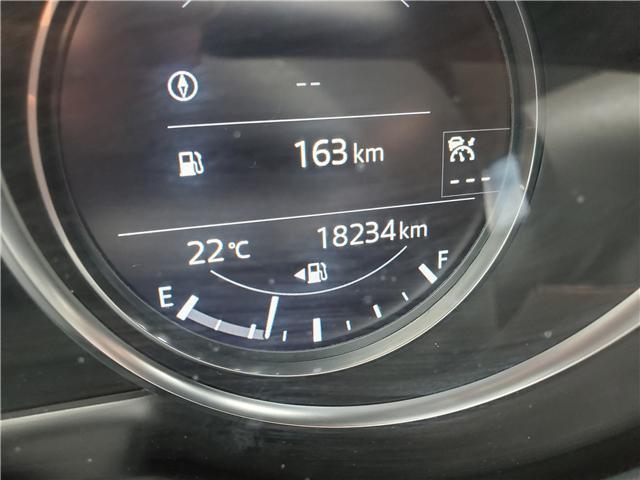 2019 Mazda CX-9 GS-L (Stk: M19023) in Saskatoon - Image 28 of 28