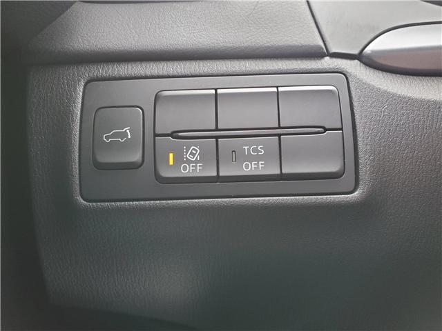 2019 Mazda CX-9 GS-L (Stk: M19023) in Saskatoon - Image 26 of 28