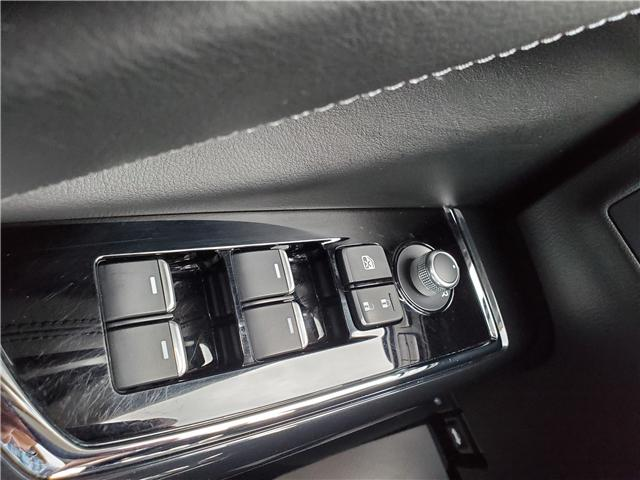 2019 Mazda CX-9 GS-L (Stk: M19023) in Saskatoon - Image 27 of 28