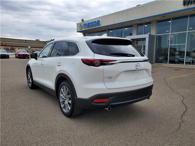 2019 Mazda CX-9 GS-L (Stk: M19023) in Saskatoon - Image 2 of 28
