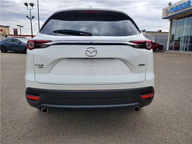 2019 Mazda CX-9 GS-L (Stk: M19023) in Saskatoon - Image 3 of 28