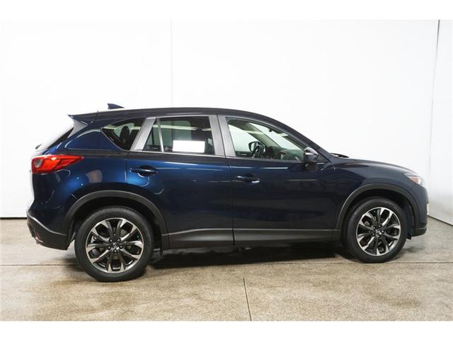 2016 Mazda CX-5 GS (Stk: U7199) in Laval - Image 10 of 26