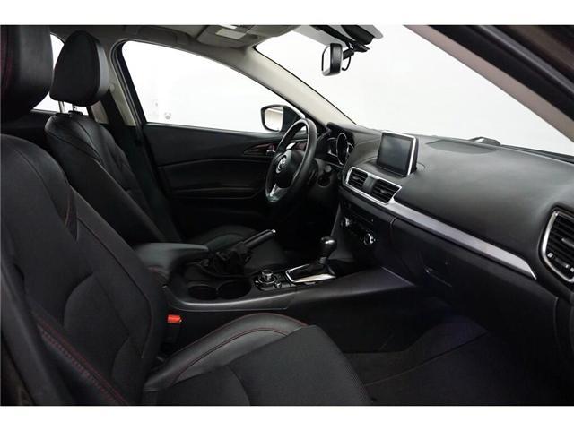 2014 Mazda Mazda3 GT-SKY (Stk: 52555A) in Laval - Image 14 of 26
