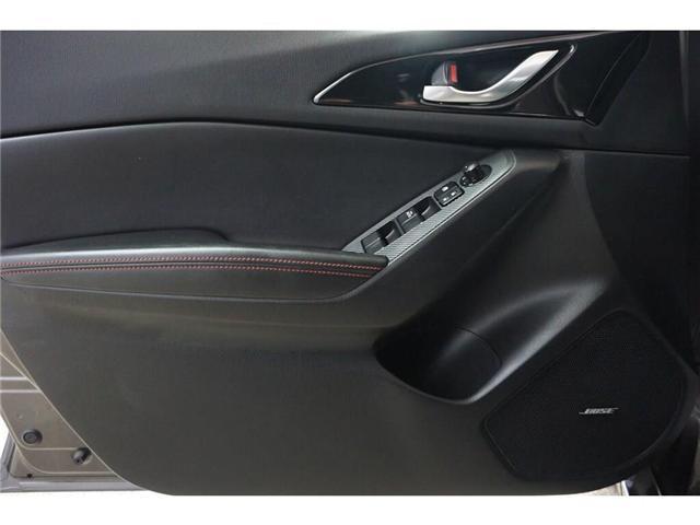 2014 Mazda Mazda3 GT-SKY (Stk: 52555A) in Laval - Image 16 of 26