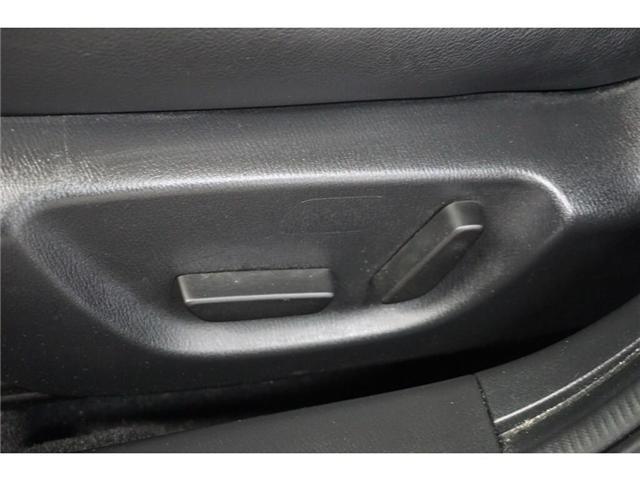 2014 Mazda Mazda3 GT-SKY (Stk: 52555A) in Laval - Image 17 of 26