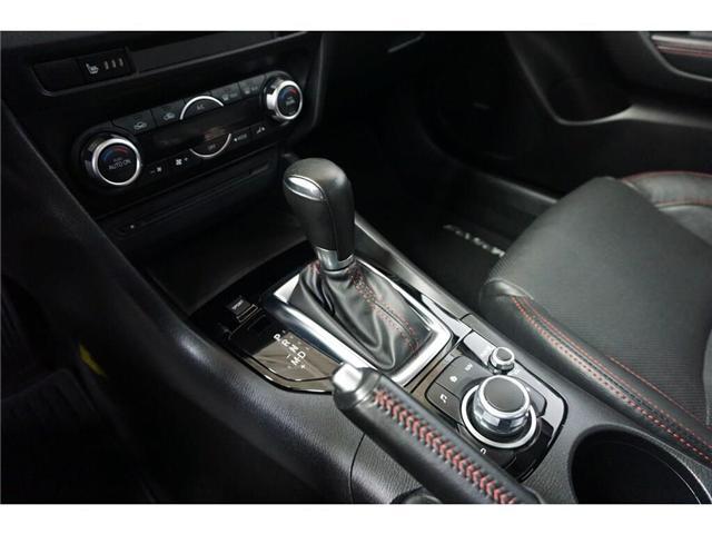 2014 Mazda Mazda3 GT-SKY (Stk: 52555A) in Laval - Image 18 of 26