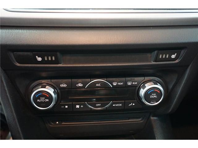 2014 Mazda Mazda3 GT-SKY (Stk: 52555A) in Laval - Image 19 of 26