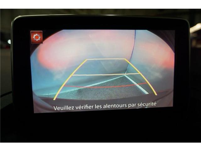 2014 Mazda Mazda3 GT-SKY (Stk: 52555A) in Laval - Image 22 of 26