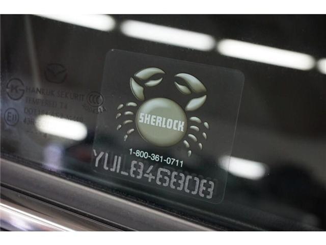 2014 Mazda Mazda3 GT-SKY (Stk: 52555A) in Laval - Image 24 of 26