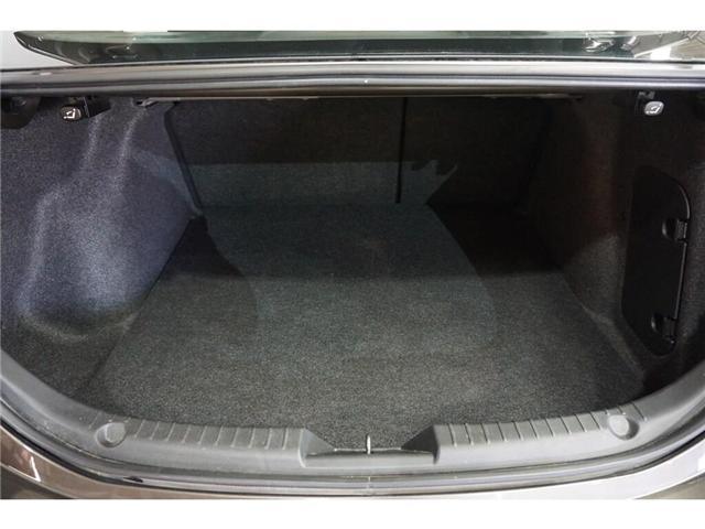 2014 Mazda Mazda3 GT-SKY (Stk: 52555A) in Laval - Image 25 of 26
