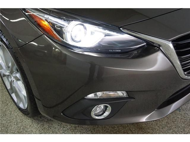 2014 Mazda Mazda3 GT-SKY (Stk: 52555A) in Laval - Image 26 of 26