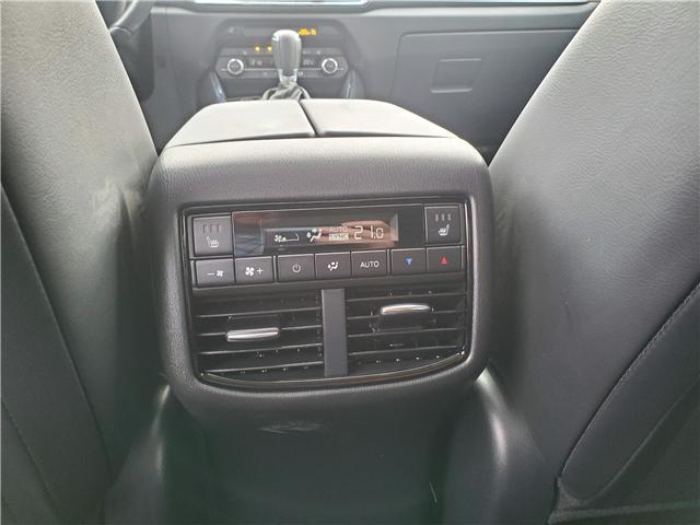 2019 Mazda CX-9 GS-L (Stk: M19023) in Saskatoon - Image 20 of 28