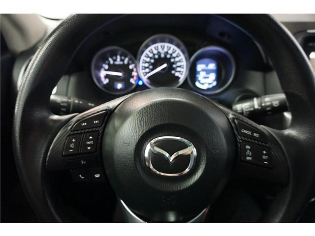2016 Mazda CX-5 GS (Stk: U7292) in Laval - Image 11 of 22