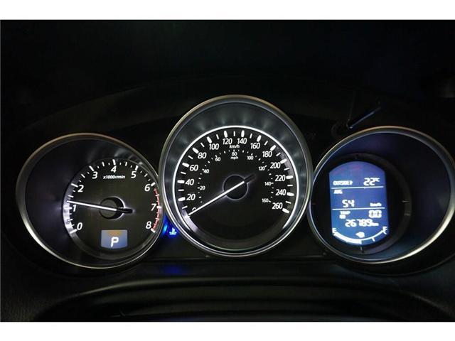 2016 Mazda CX-5 GS (Stk: U7292) in Laval - Image 12 of 22
