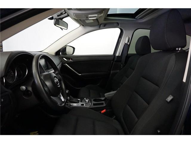 2016 Mazda CX-5 GS (Stk: U7292) in Laval - Image 13 of 22