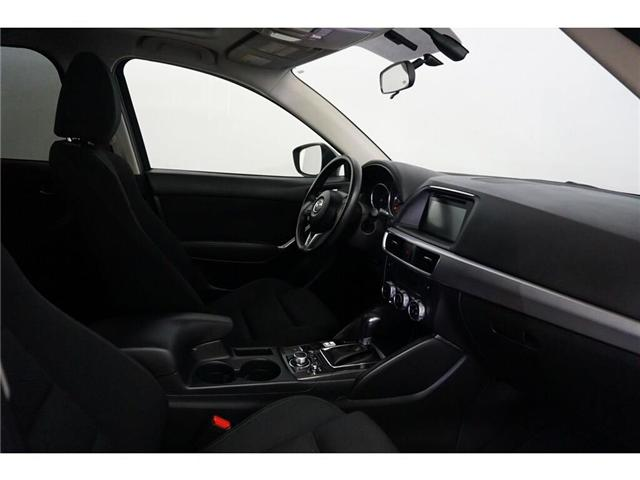 2016 Mazda CX-5 GS (Stk: U7292) in Laval - Image 14 of 22