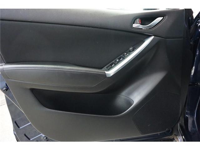 2016 Mazda CX-5 GS (Stk: U7292) in Laval - Image 16 of 22