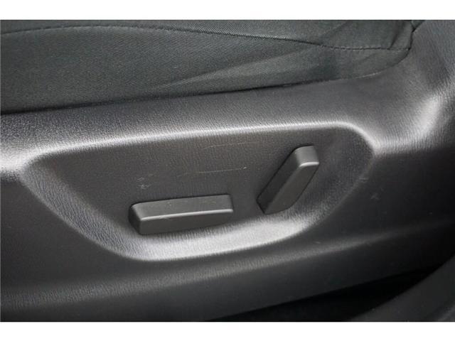 2016 Mazda CX-5 GS (Stk: U7292) in Laval - Image 17 of 22