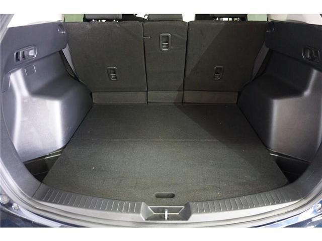 2016 Mazda CX-5 GS (Stk: U7292) in Laval - Image 21 of 22