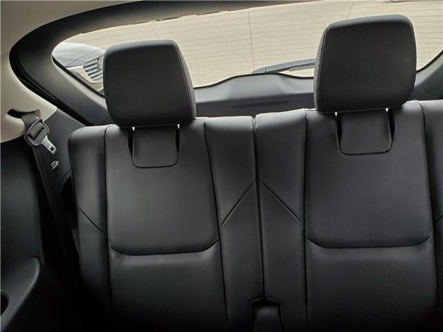 2019 Mazda CX-9 GS-L (Stk: M19023) in Saskatoon - Image 22 of 28