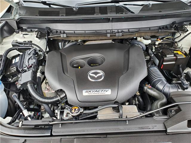 2019 Mazda CX-9 GS-L (Stk: M19023) in Saskatoon - Image 8 of 28