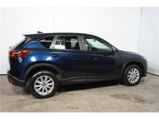 2016 Mazda CX-5 GS (Stk: T52912A) in Laval - Image 9 of 24