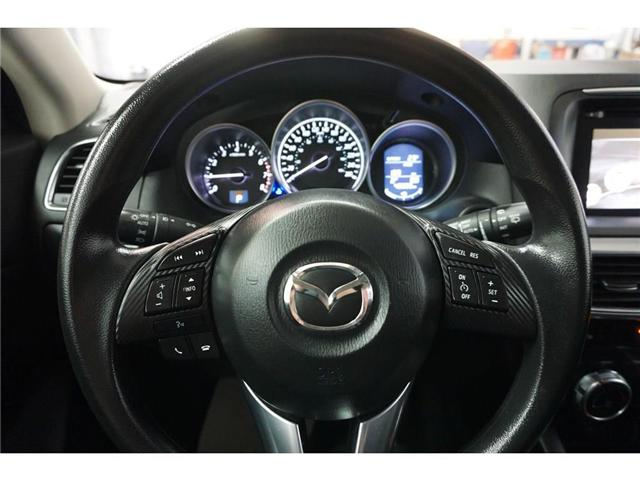 2016 Mazda CX-5 GS (Stk: T52912A) in Laval - Image 11 of 24