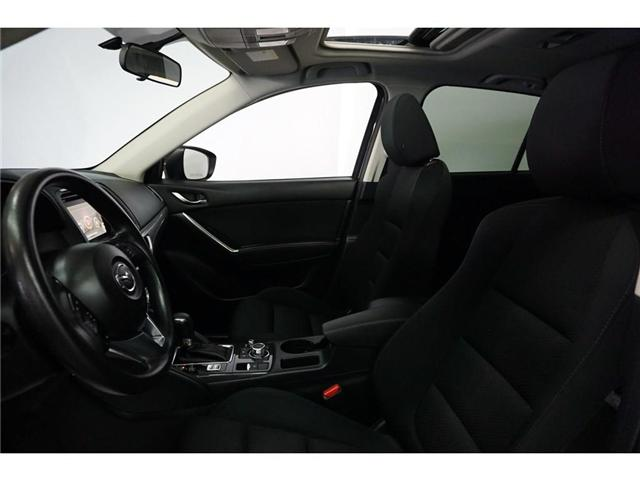 2016 Mazda CX-5 GS (Stk: T52912A) in Laval - Image 13 of 24