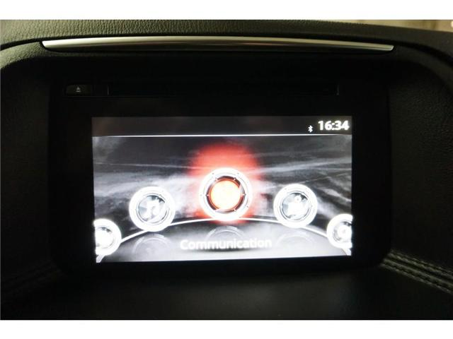 2016 Mazda CX-5 GS (Stk: T52912A) in Laval - Image 20 of 24