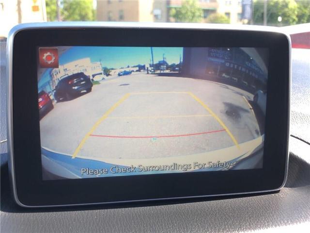2015 Mazda Mazda3 Sport GS (Stk: P1867) in Toronto - Image 15 of 19
