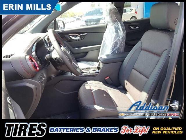 2019 Chevrolet Blazer RS (Stk: KS640088) in Mississauga - Image 8 of 21