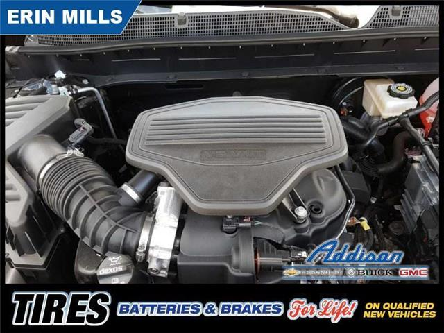 2019 Chevrolet Blazer RS (Stk: KS640088) in Mississauga - Image 14 of 21