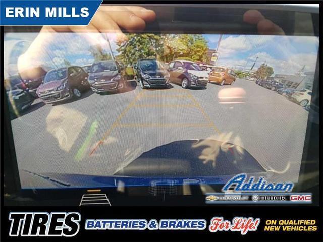 2019 Chevrolet Blazer 3.6 (Stk: KS645864) in Mississauga - Image 12 of 20