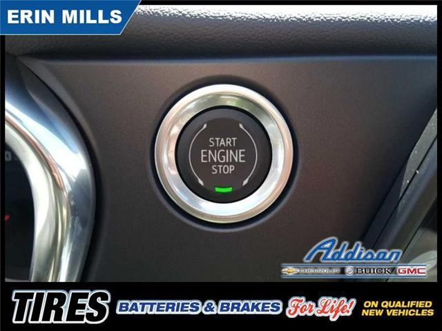2019 Chevrolet Blazer 3.6 (Stk: KS645864) in Mississauga - Image 16 of 20