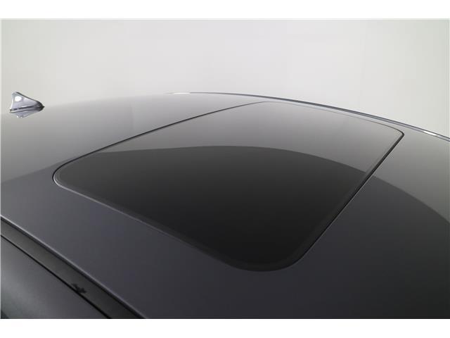 2020 Hyundai Elantra Preferred w/Sun & Safety Package (Stk: 194586) in Markham - Image 11 of 22