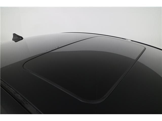 2020 Hyundai Elantra Preferred w/Sun & Safety Package (Stk: 194650) in Markham - Image 11 of 22