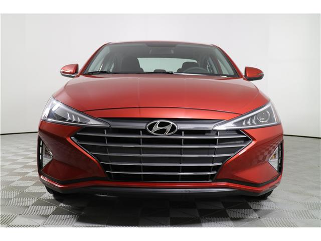 2020 Hyundai Elantra Preferred (Stk: 194535) in Markham - Image 2 of 20