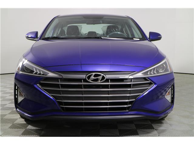2020 Hyundai Elantra Preferred (Stk: 194458) in Markham - Image 2 of 20