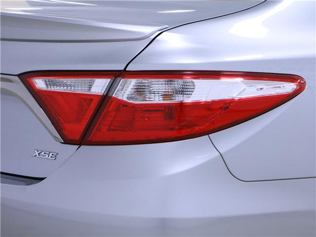 2015 Toyota Camry XSE (Stk: 195504) in Kitchener - Image 25 of 33