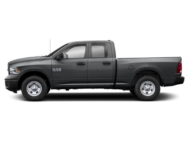 2019 RAM 1500 Classic ST (Stk: K656276) in Abbotsford - Image 2 of 9