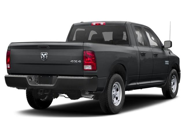 2019 RAM 1500 Classic ST (Stk: K656276) in Abbotsford - Image 3 of 9