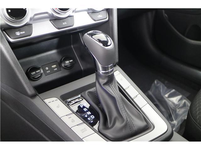 2020 Hyundai Elantra Preferred (Stk: 194512) in Markham - Image 15 of 20
