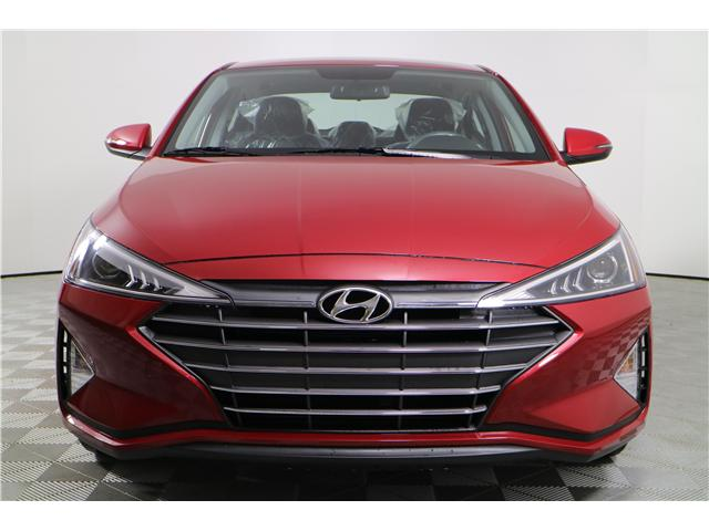 2020 Hyundai Elantra Preferred (Stk: 194507) in Markham - Image 2 of 20