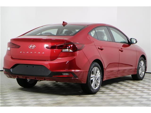 2020 Hyundai Elantra Preferred (Stk: 194507) in Markham - Image 7 of 20