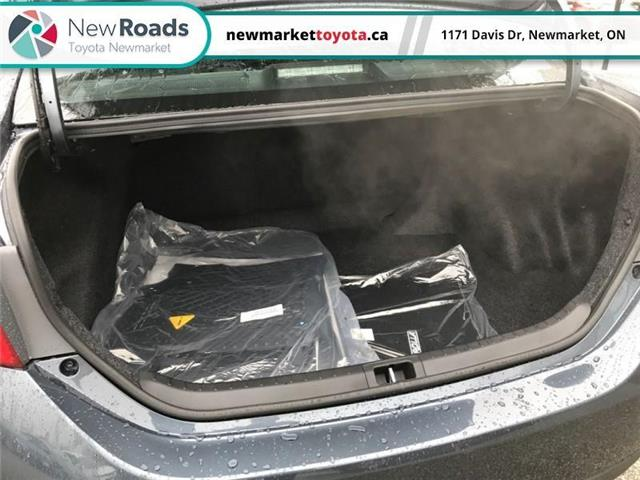 2019 Toyota Corolla LE (Stk: 33911) in Newmarket - Image 19 of 19