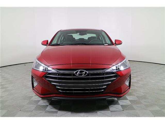 2019 Hyundai Elantra Luxury (Stk: 185474) in Markham - Image 2 of 21